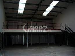 700 Square Feet Mezzanine For Rent In SMCHS