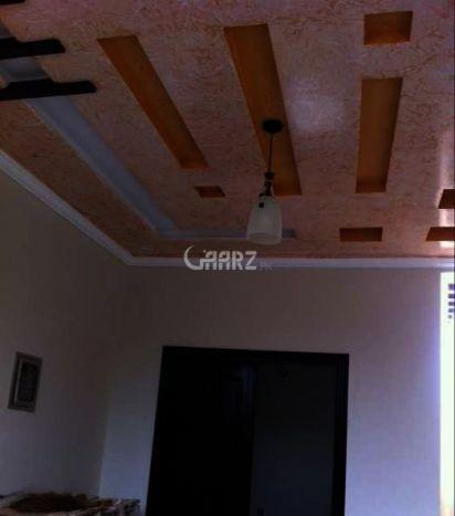 7.5 Marla House For House At Aziz Bhatti, Abbottabad