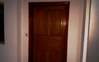 750 Square Feet Flat for Rent F 11