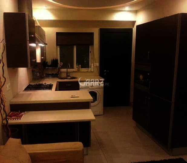 750 Square Feet Apartment For Rent In Cantt The Mall of Lahore