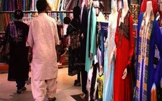 786 Square Feet Commercial Shop for Sale in Karachi Khyber Arcade