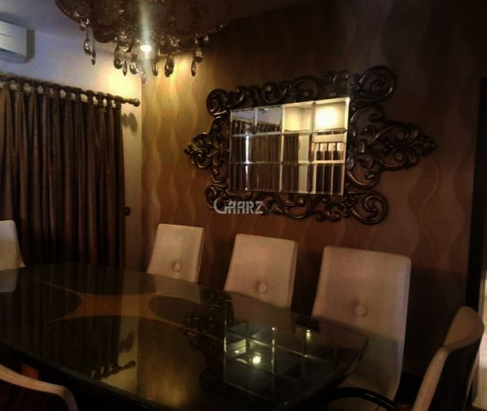 790 Square Feet Apartment For Rent In The Mall of Lahore