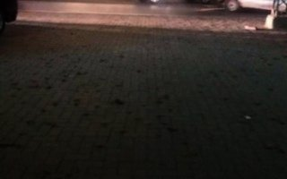8 Marla Commercial Plaza For Rent In DHA Block-Y, Lahore
