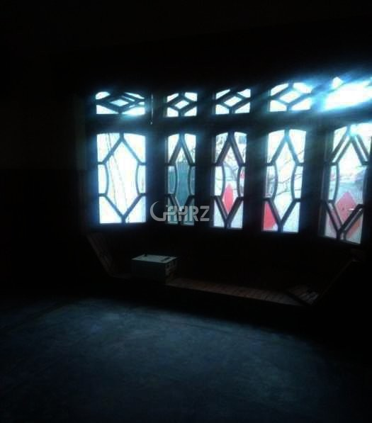 8 Marla Good Location Double Story House, Mandian, Abbottabad