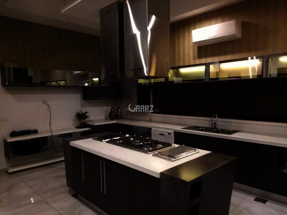 8 Marla House For Rent in Gulshan-13-A