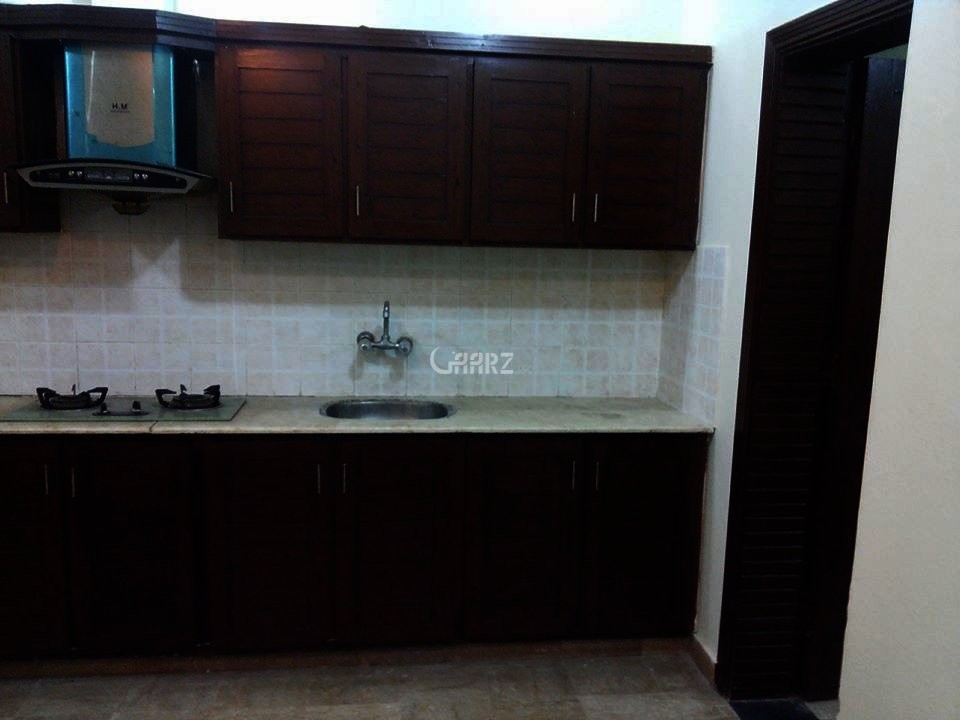 8 Marla House For Rent In Bahria Town Sector-C, Lahore