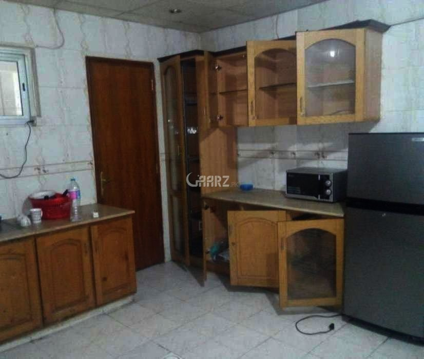 8 Marla House For Rent In Eden Avenue