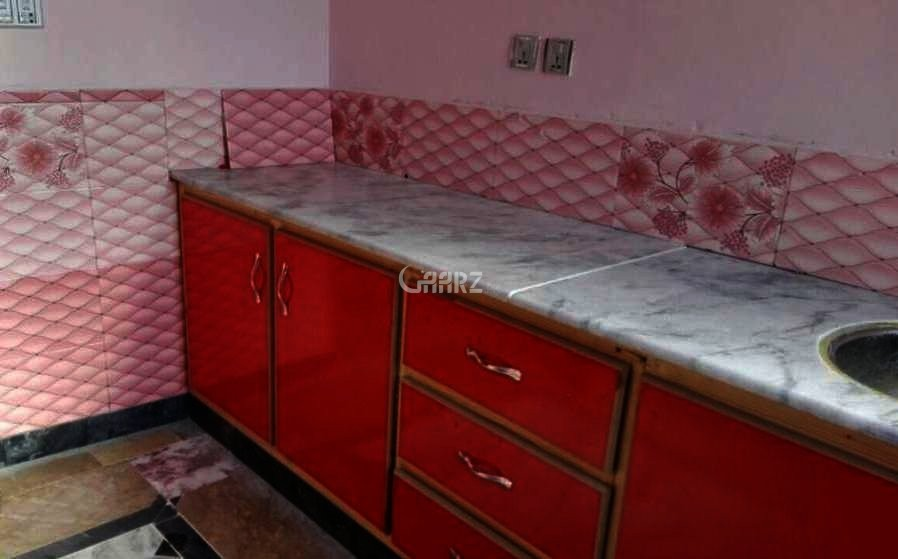 8 Marla House For Sale In Gohar Ayub Town. Abbottabad.