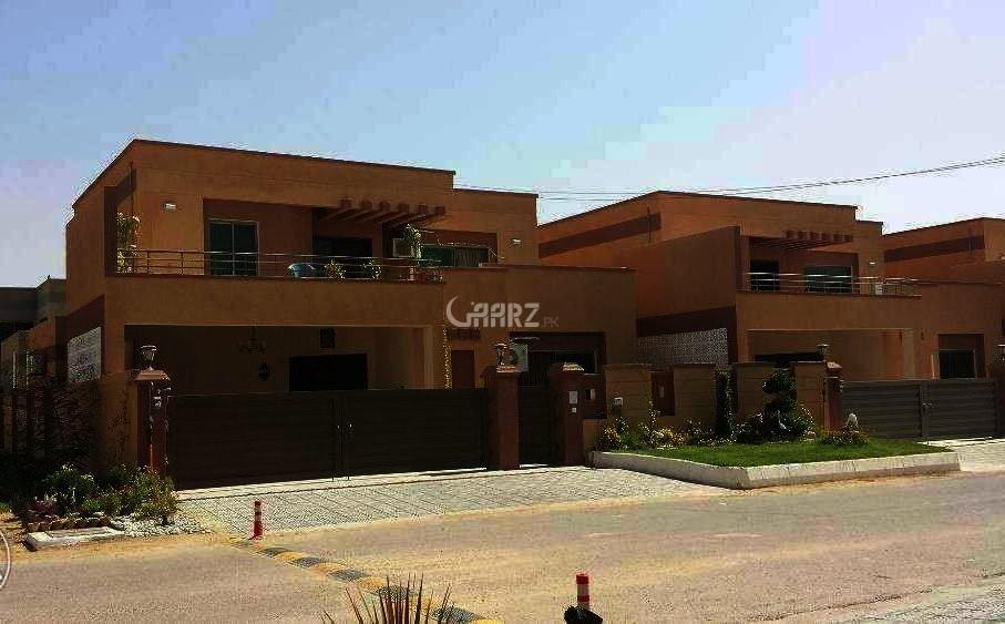 8 Marla House For Sale In Nazimabad, Karachi.