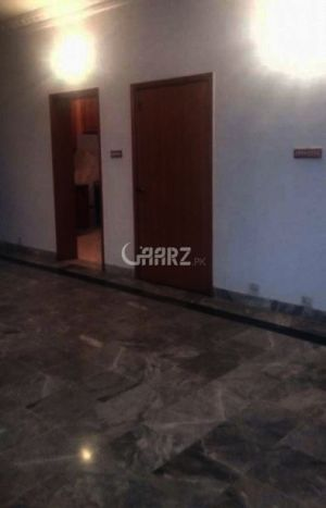 8 Marla Lower Portion For Rent In Ahmedyar Block, Lahore