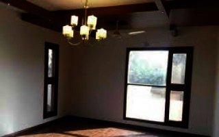 8 Marla Plaza For Rent In DHA Block-Y Lahore.
