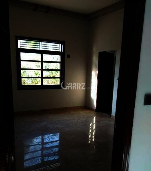 8 Marla House for Sale in Bahria Town
