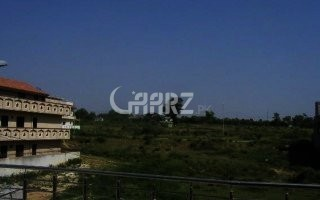 8 Marla Plot For Sale In G-14/1, Islamabad