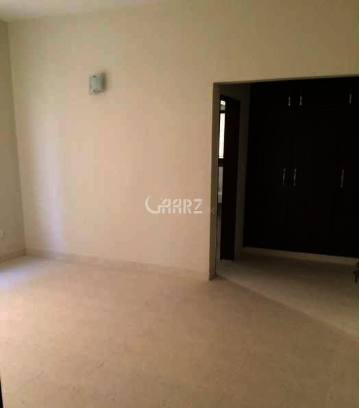 8 Marla Portion For Sale in North Nazimabad