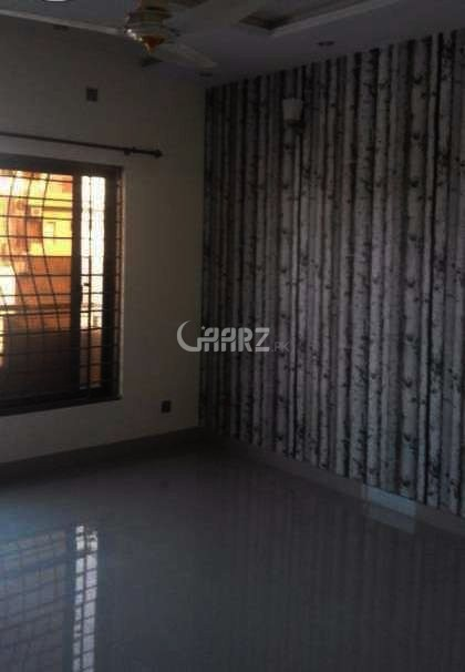 8 Marla Upper Portion For Rent In Bahria Town Takbeer Block, Lahore