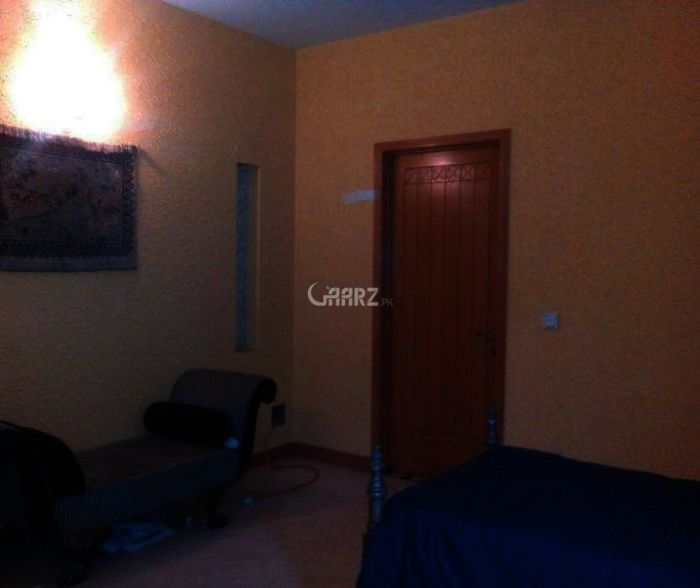 800 Square Feet Apartment For Rent In Bahria Town Chambelli Block, Lahore