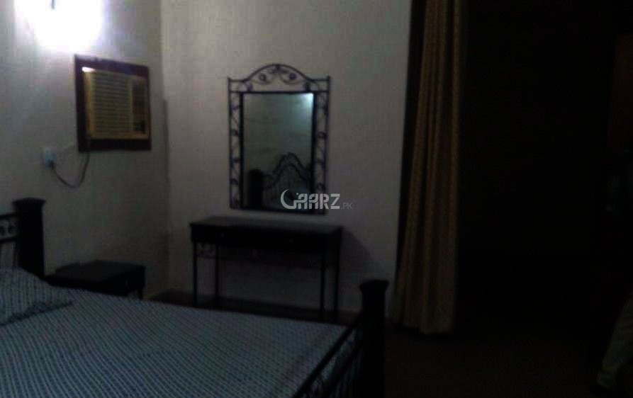 800 Square Feet Flat For Rent In Bahria Town Sector-C, Lahore
