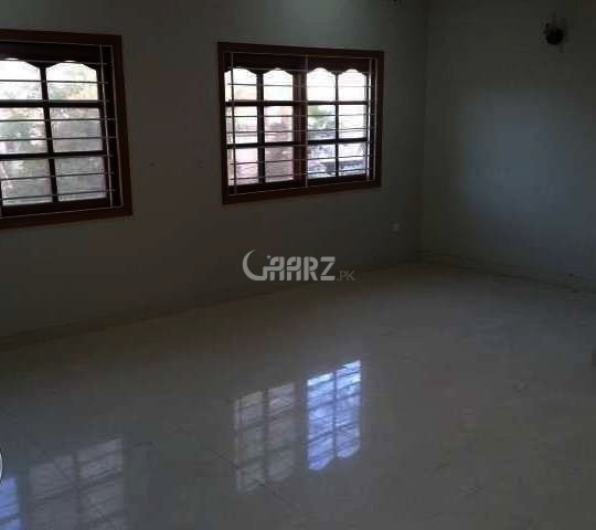 800 Square Feet Flat For Sale