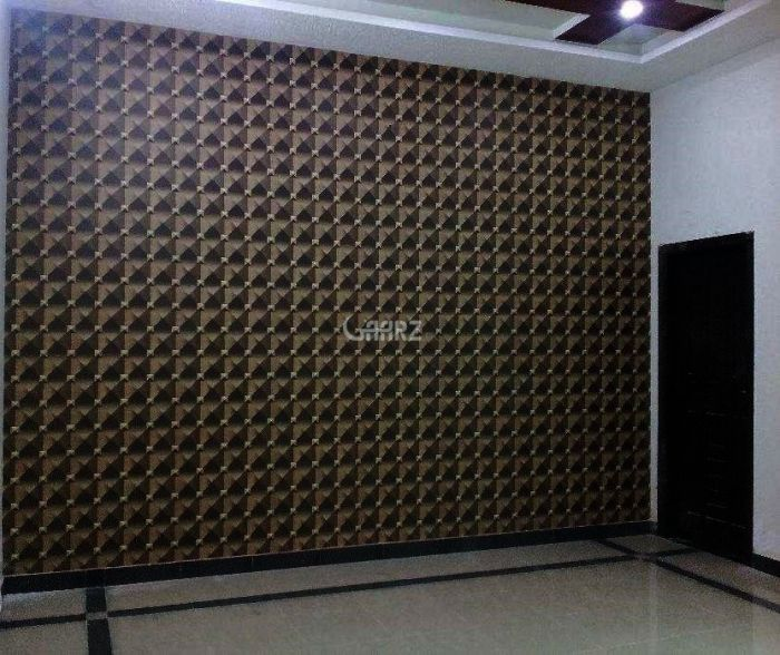 81 Square Feet House For Rent In Gulgasht Colony,Multan
