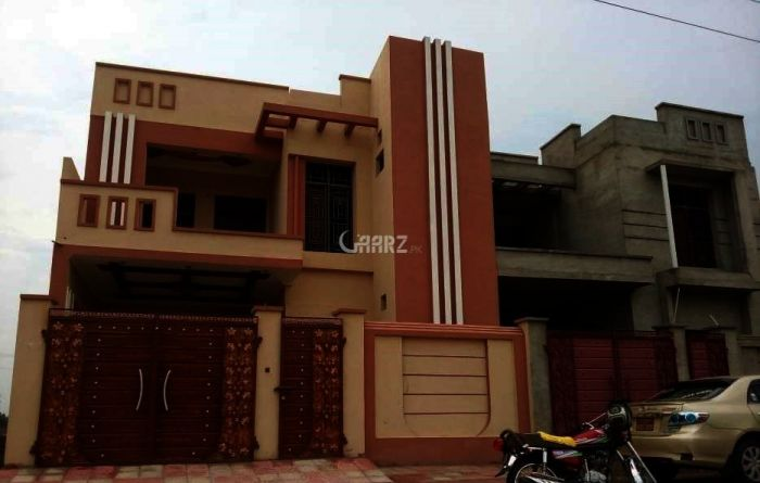 81 Square Yard House For Rent In Shah Rukny Alam Colony G Block,Multan