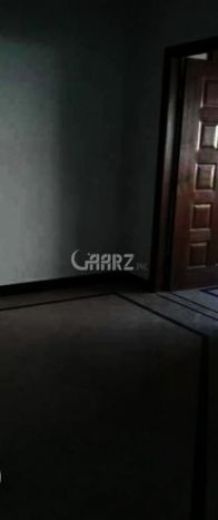870 Square Feet Apartment For Rent In E-11, Islamabad