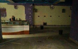 8.8 Marla Showroom For Sale In Nazimabad, Karachi