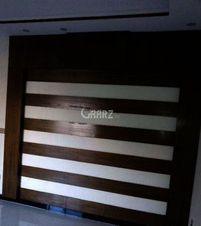9 Marla House For Sale in Gulshane-e-Lahore, Lahore