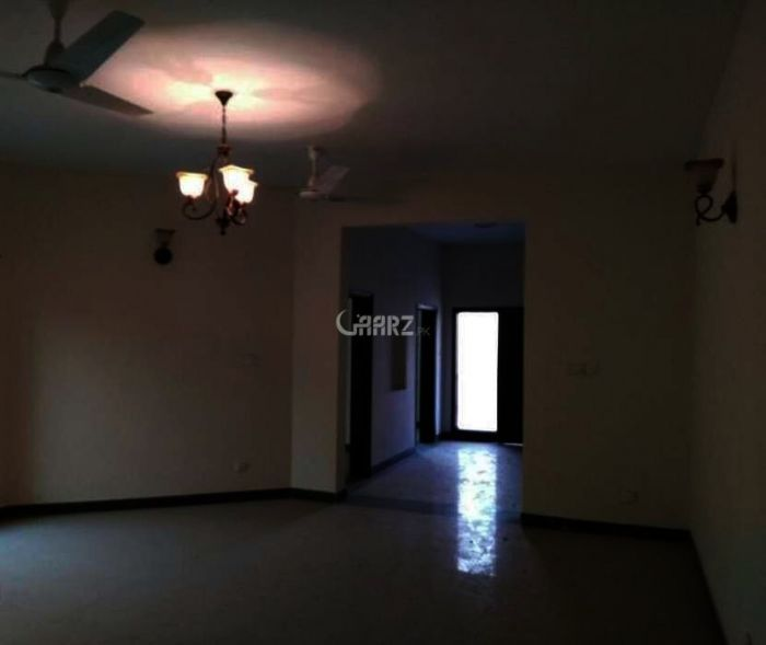 3.6 Marla House For Sale In North Karachi 11-C-1