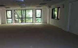 4 Marla Basement For Rent In DHA Phase-5 Lahore.