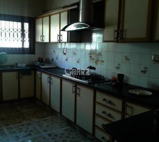 900 Square Feet Pent House For Sale In PECHS-6