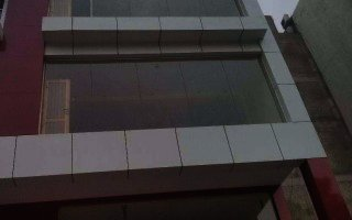 900 Square Feet Plaza For Rent In DHA Phase-1 Lahore.