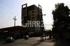 900 Square Feet Shop For Sale In Iqbal Town, Lahore