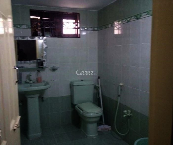 91 Square Feet House For Rent In Shah Rukny Alam Colony B Block,Multan
