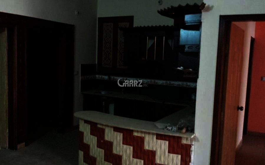 9.3 Marla House For Sale In Nazimabad