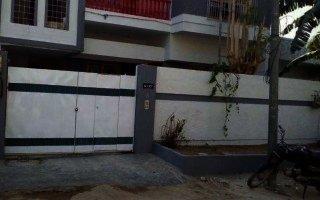 9.32 Marla Double Storey For Sale In Nazimabad, Karachi