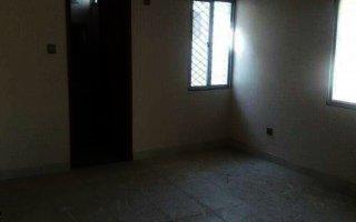 950 Square Feet Apartment For Rent In Gulshan E iqbal, Karachi.