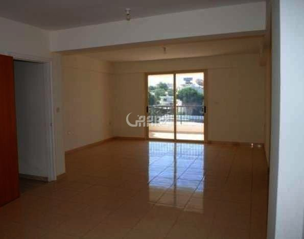 950 Square Feet Apartment For Rent In DHA Phase-7, Karachi