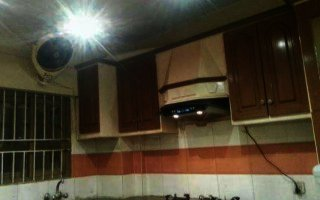 950 Square Feet Apartment For Rent In DHA Phase-2, Karachi