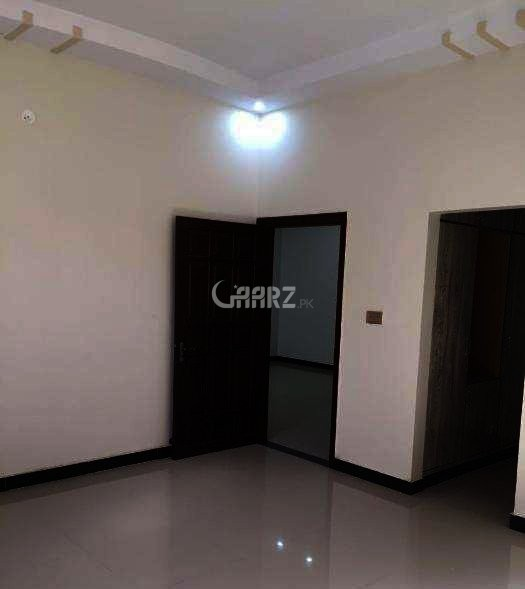 950 Square Feet Flat For Rent In DHA Phase-4, Karachi