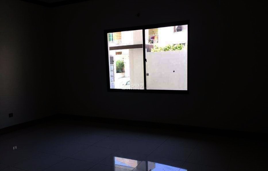 4.22 Marla Apartment For Rent In Rahat  commercial, Karachi