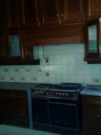 967 Square Feet Apartment for rent In E-11