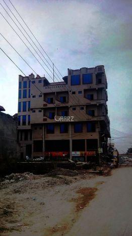 370 Square Shop For Rent In Pindora, Rawalpindi