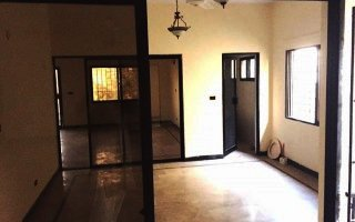 850 Sqft Apartment For Rent In Bahria Town Phase 5, Rawalpind