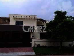 16 Marla Brand New House For Sale