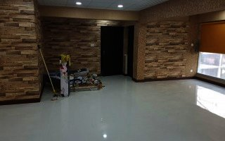 Brand New Plaza In AB Para Market 5000 Sqft Floor For Rent, Islamabad.