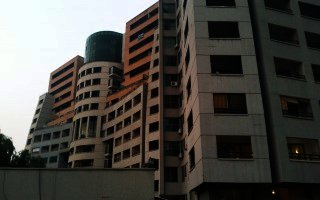 2400 Square Feet Flat for Rent in E-11