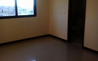 1400 Square Feet Apartment for Rent
