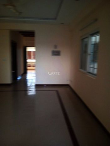 2400 Square Feet Appartment- for Rent