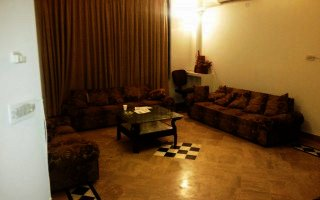 2450 Square Feet Flat for Rent in F-11