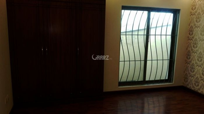 2200 Square Feet Apartment For Rent In F-11 ABU Dhabi, Islamabad